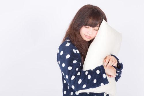 【毎日安眠】眠れないときにすぐに眠りにつく方法