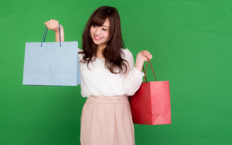【海外居住者の特権】日本での免税ショッピングがもっとお得になる方法
