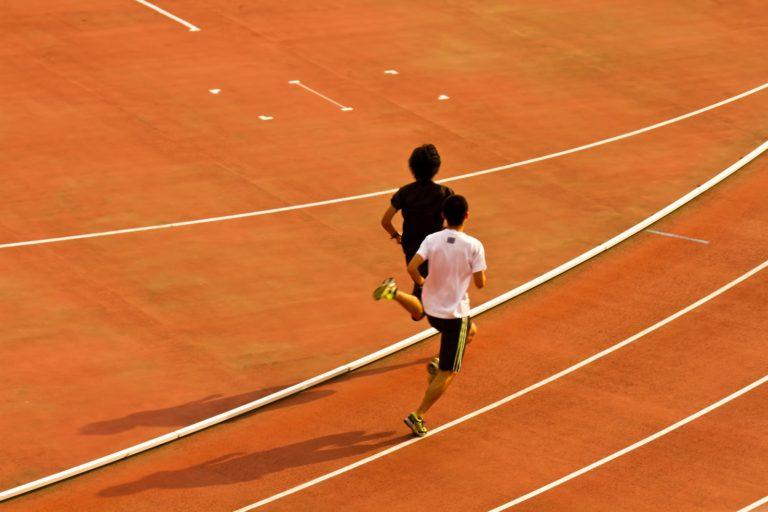 【マラソン】サブスリーを達成するためにやったこと