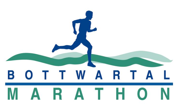 【ドイツ・マラソン大会】Bottwartal Marathon