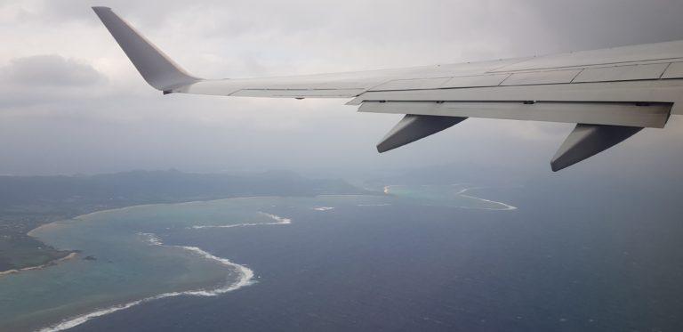 【海外居住者のJGC修行】JALのマイル単価を真剣に計算してみた